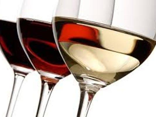 0418-ynsl-wineglass.jpg