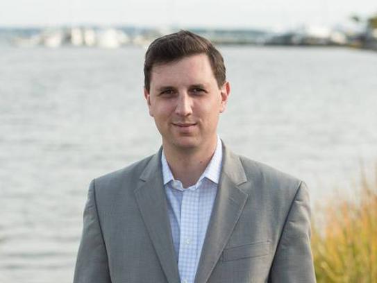 Seth Magazine, the Rhode Island treasurer, said Navient