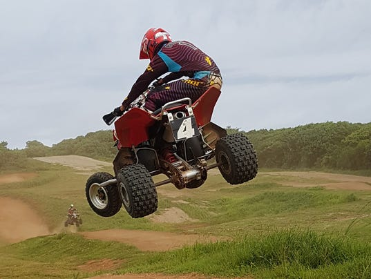 636365506151601127-Team-Cycles-Plus-own-Robert-Bucek-swept-the-Open-Atv-class-at-the-ninth-round-of-the-Monster-Energy-Guam-Motocross-Championships-1-.jpg