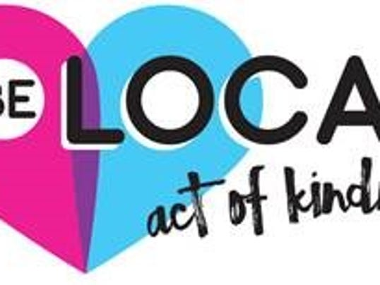 636350375437133988-Act-of-Kindness.jpg