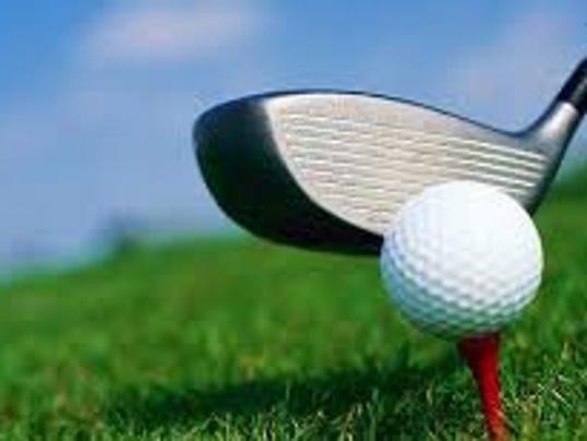 Golf .jpeg