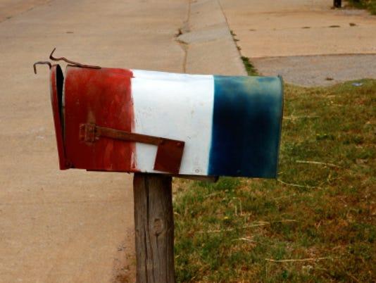 T mailbox 260-612.jpg