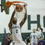 Title Chase: Boys basketball districts set to begin