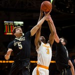 GoVols247: Tennessee looking to get back on same page at South Carolina