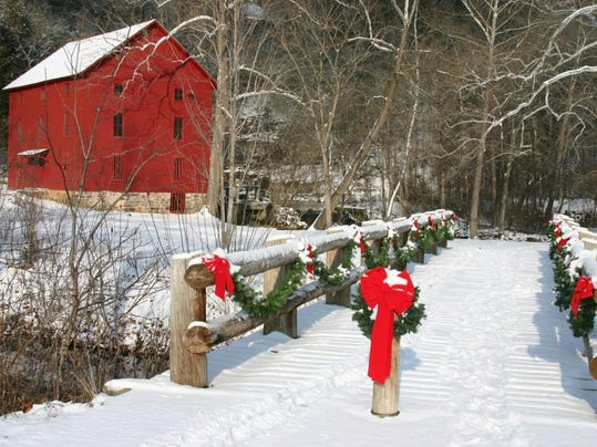 Alley Mill Snow & Holiday Greens.jpg