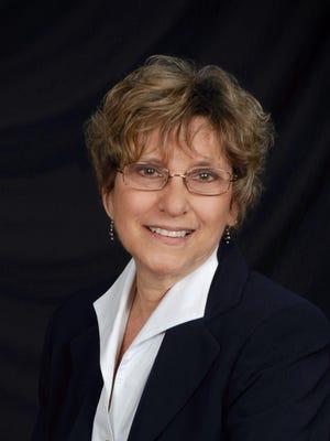 Anne Swerlick