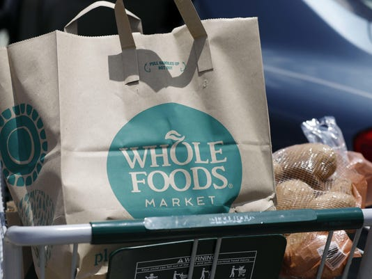 SmallBiz-Small Talk-Amazon-Whole Foods