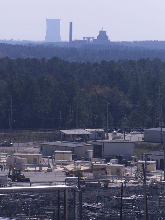 Savannah River Site (2).jpg
