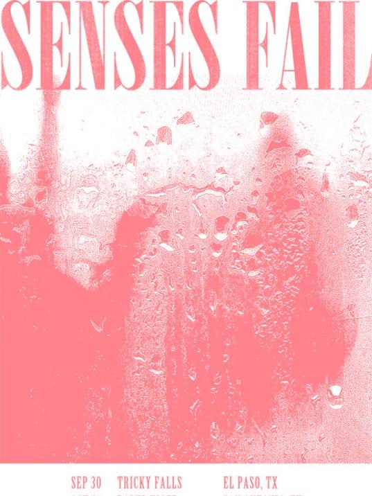636111075561277743-sensesfail.jpg