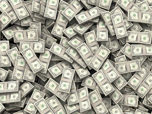 Money-millionaires-cash
