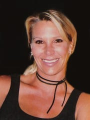 Julie Rubenzer died in 2003 after an overdose of a