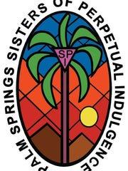 Palm Springs Sisters of Perpetual Indulgence