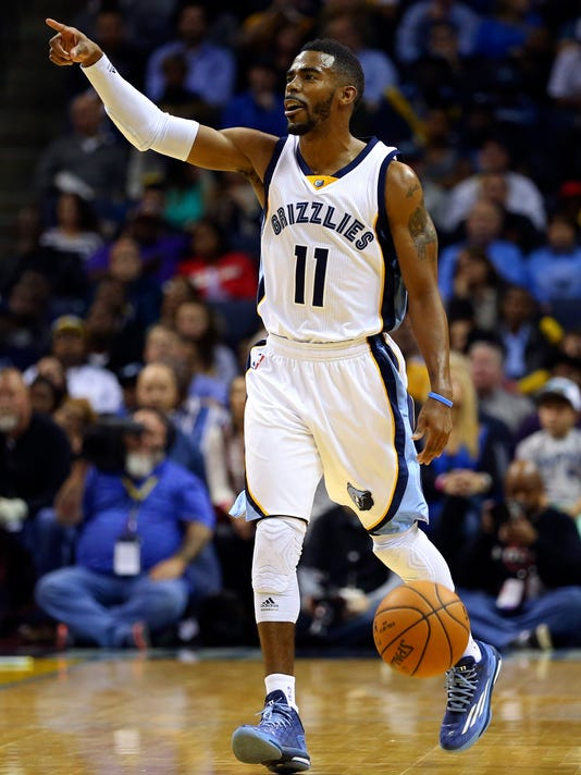 111114-mike-conley