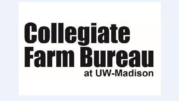 UW-Madison Collegiate Farm Bureau