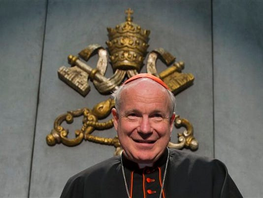 Vatican+Families_Reis.jpg