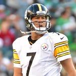NFL Week 3 overreactions: Steelers exposed?