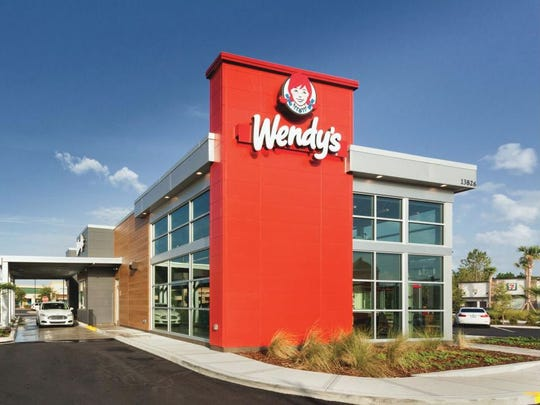 JAE Restaurant Group is the new owner of 34 Wendy's in East Tennessee, with plans to remodel restaurants and build more.