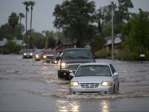 Residents of 1 000 more homes urged to flee south carolina for Department of motor vehicles chandler az