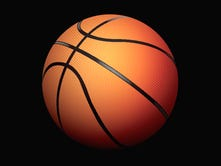 Vote-Enquirer High School Basketball Player of the Week