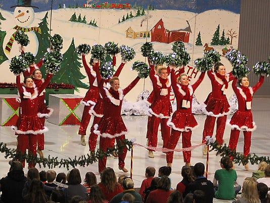 IMG_-OSH_EAA_Christmas_i_1_1_V29G6D9J.jpg_20141225.jpg