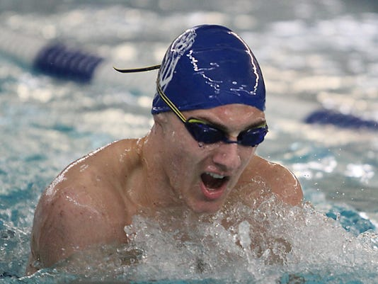 IMG_-OSH_West_Swim_Invit_1_1_MV9O05QP.jpg_20150121.jpg