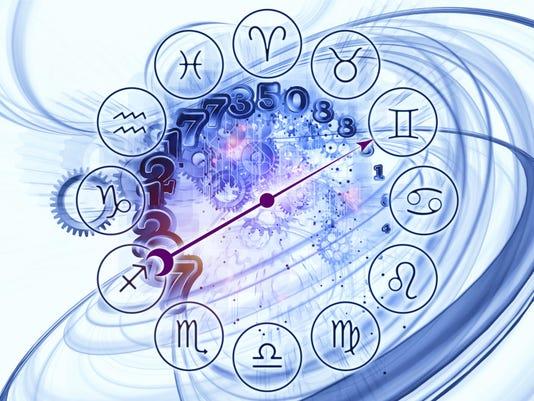 horoscope agsandrew istock.jpg