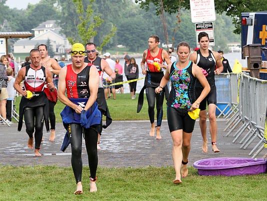 -OSH Winnebago Triathlon 071314 ME 074.jpg_20140713.jpg