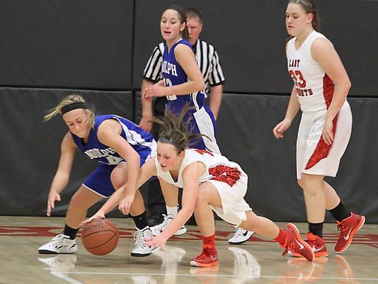 -OSH Lourdes Academy Girl B-ball vs Randolph 112514 02.jpg_20141125.jpg