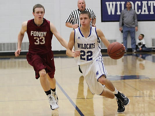 -OSH West Basketball with FDL 120514 12.jpg_20141205.jpg