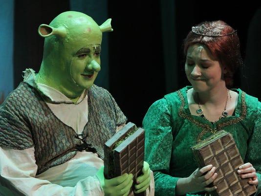 -OSH Shrek at the Grand 013115 13.jpg_20150131.jpg