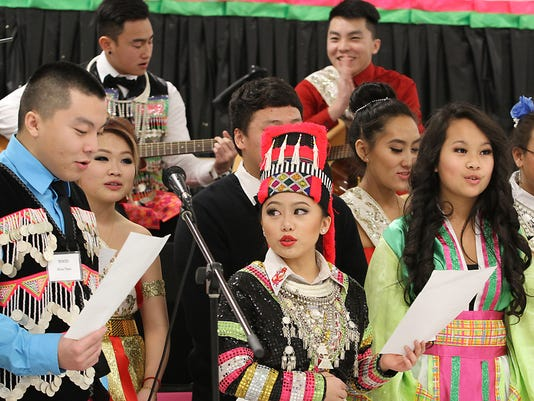 -OSH Hmong New Year 122014 08.jpg_20141220.jpg