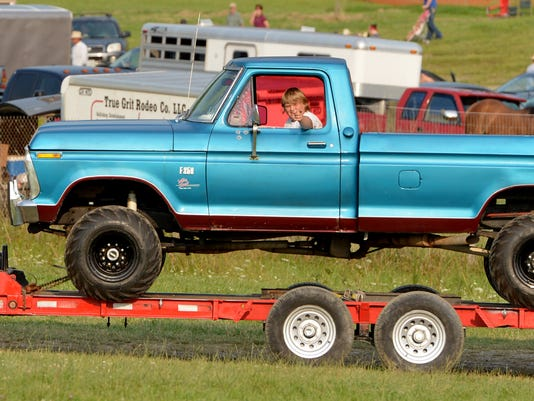 Truck-BEST-004.JPG