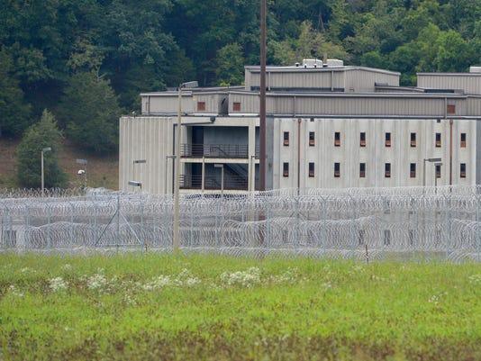 Prison 84992 MT.JPG