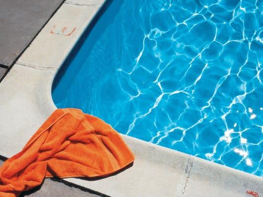 -pool1.jpg_20070411.jpg