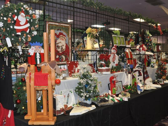 Kindervelt market comes to the syndicate for Craft shows in cincinnati