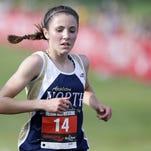 Appleton North runs to Freedom title