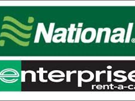 email address avis car rental: