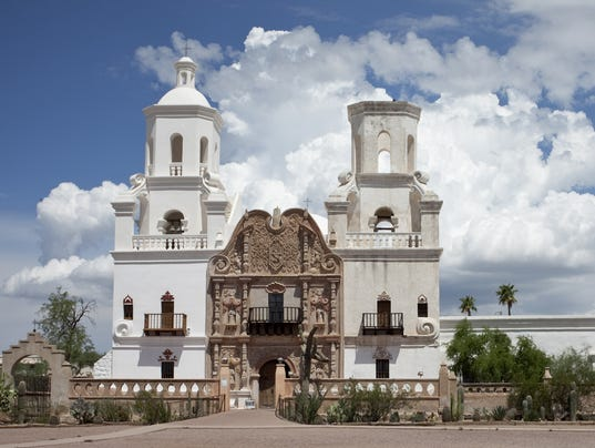 Best Things To Do In Tucson - 10 things to see and do in tucson