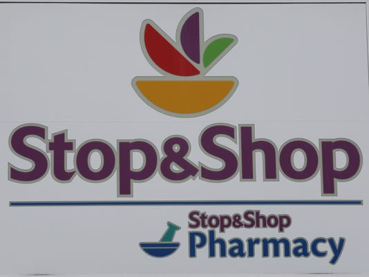 Key Food CVS Out StopShop In At Mahopac Center