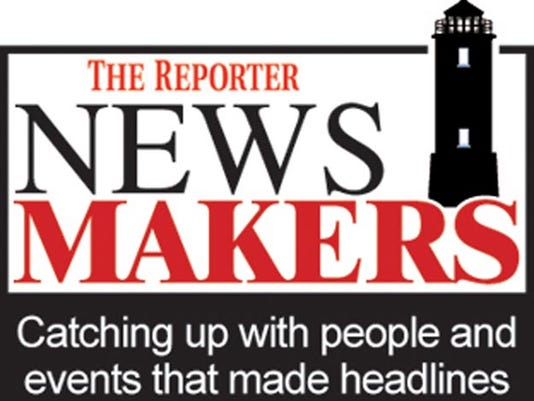 Newsmakers logo.jpg