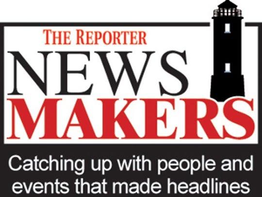 Newsmakers logo.jpg