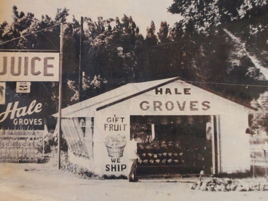 636355413072215532-Original-Roadside-Stand-circa-1947.jpg