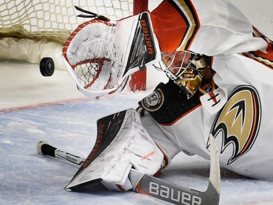 NAS-Preds-Ducks-Playoff-Game-6