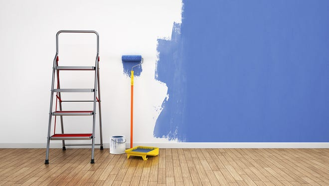 When flipping a house, don't underunderestimate the cost of a quality renovation or overestimate your DIY abilities in executing it.