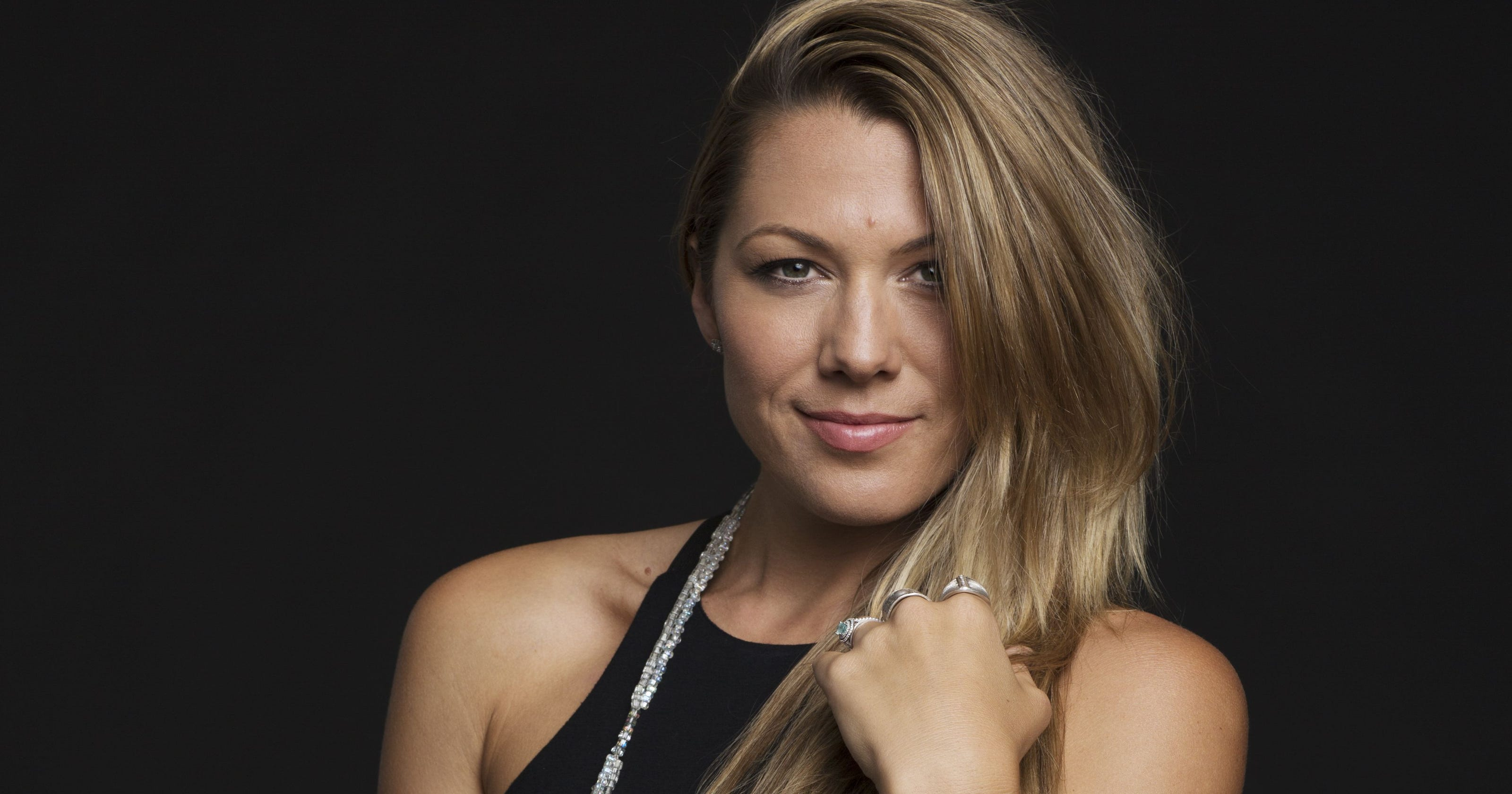 colbie caillat gypsy heart album download