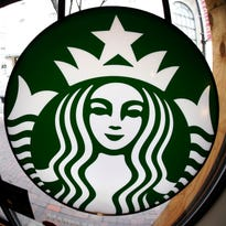 Starbucks to close all stores in Texas, nationwide May 29 for racial-bias training