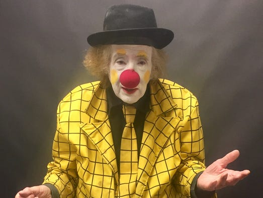 essay on clowns Get an answer for 'how can i write an essay about shakespeare's clowns' and find homework help for other william shakespeare questions at enotes.