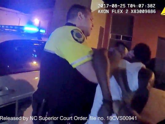 636582817555643299-Asheville-Police-Beating-005.JPG