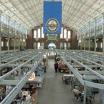 10Best: Shopping in Indianapolis