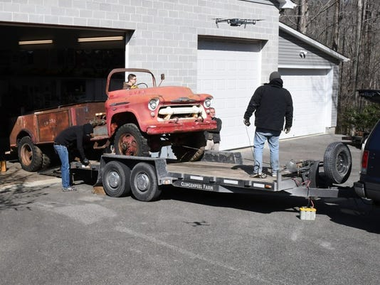 636565470664870800-old-truck2.jpg
